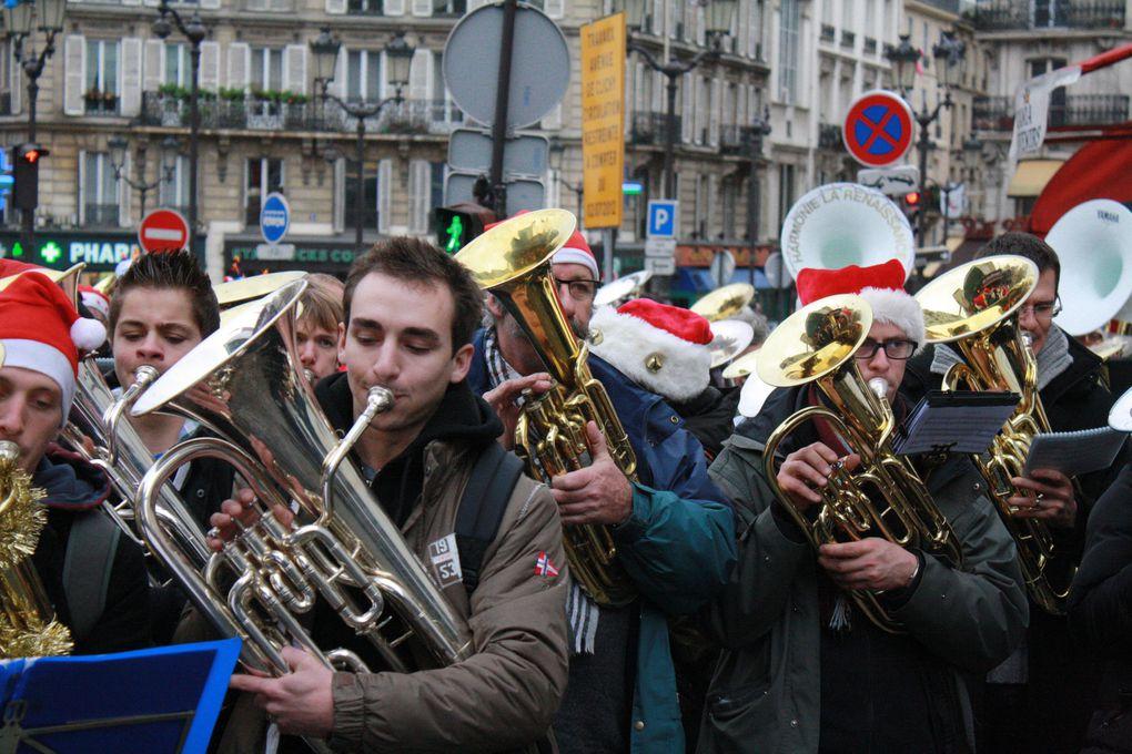Album - TUBAS-DE-NOEL-2012-Montmartre-Partie-1