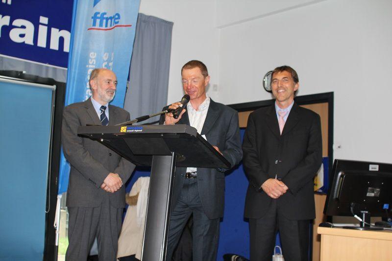 Regionaux-2011