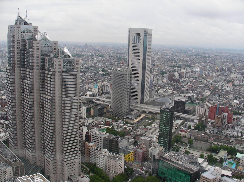 Album - Japon-2009-6