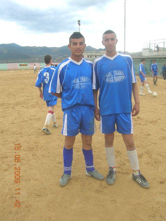RCS 08-09