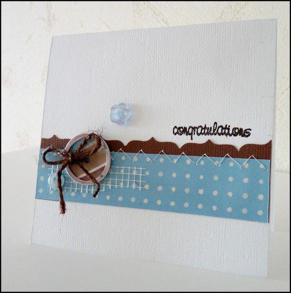 Album - objets alteres (jusqu'au 2 juillet 2012)