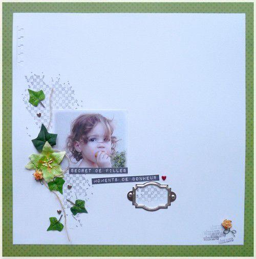 Album - pages-clean-et-simple-du-15.02.11-au 02.07.12--