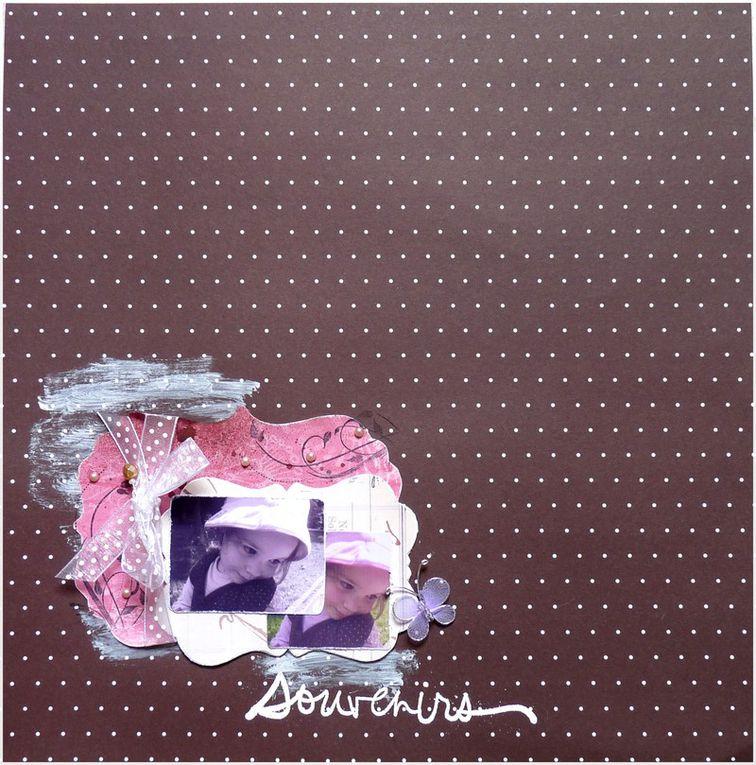 Album - pages-clean-et-simple (08/09-07/10)
