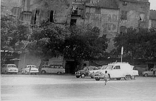 Album - BASTIA-1946-1980