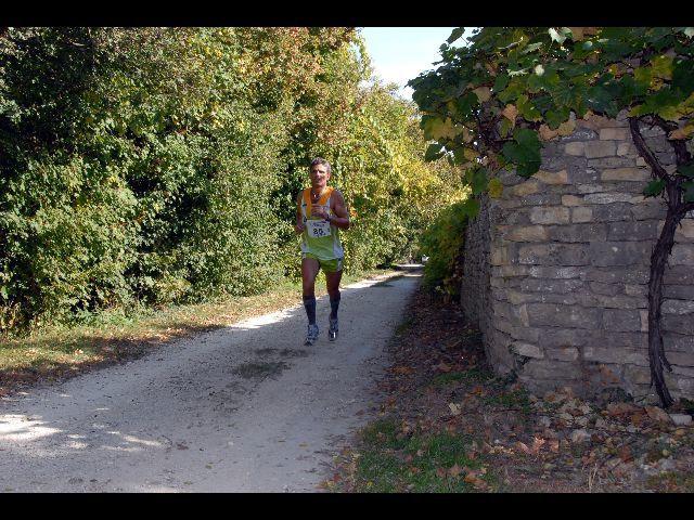 Album - 2009- Les Foulées - Album 1