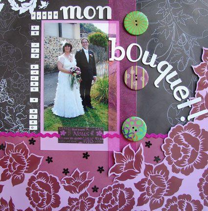 Album - Album-de-Mariage