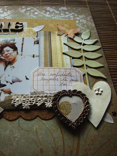 Album - Album-de-mariage-Delphine-et-Christophe
