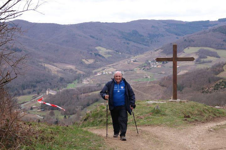 Album - Calad'Trail 2013
