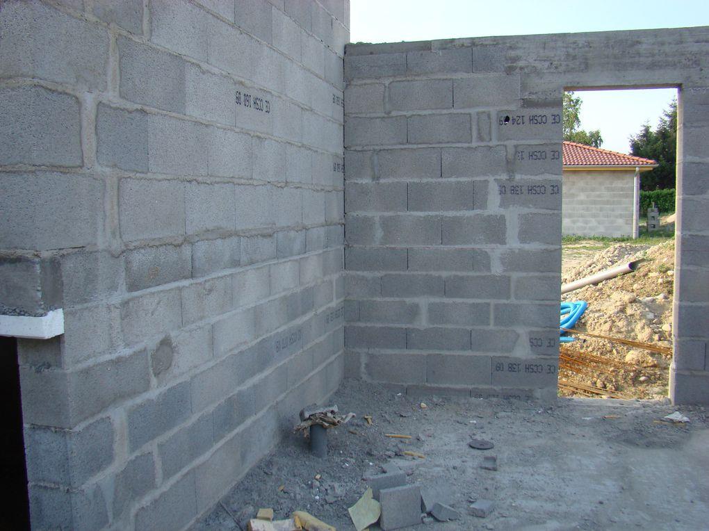 Album - Les-murs