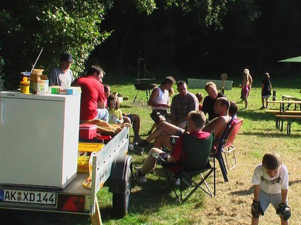 x2008-Kinderzelten