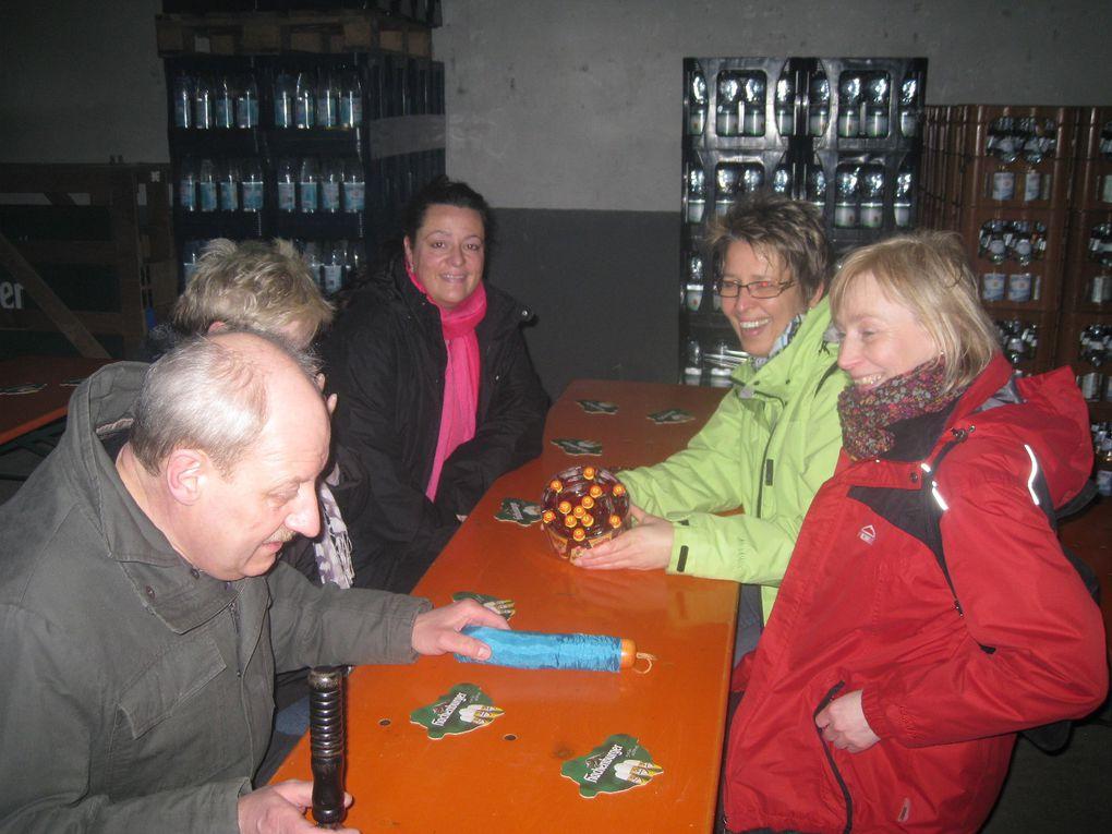 x2011-Wandertag