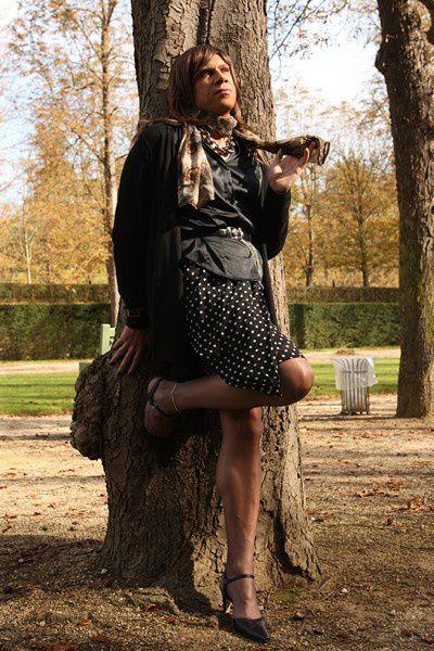 Album - emma-parc-de-st-cloud-sept-2011