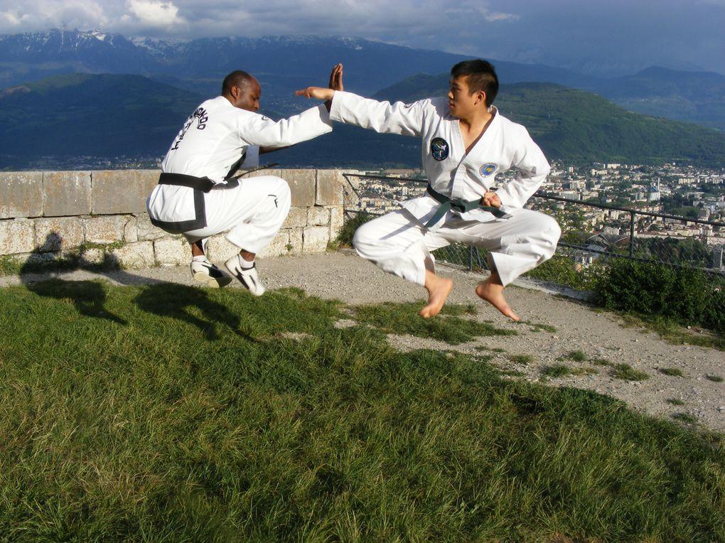 Album - 2011-Compet-Grenoble