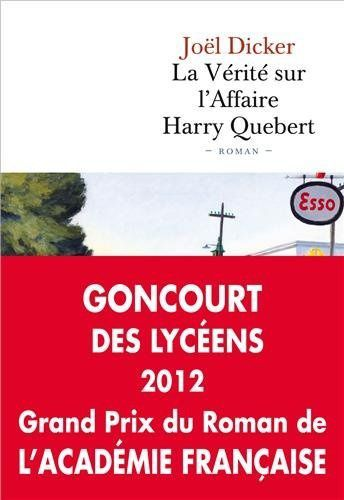 Album - couverture-2012-2013