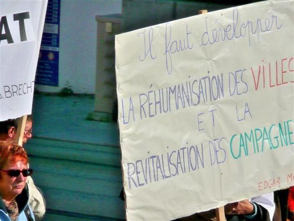 Album - manifestation-25-octobre-Cl-Fd