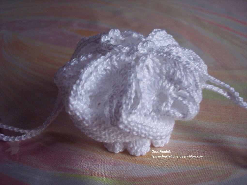 Album - Ouvrages-au-crochet-suite2