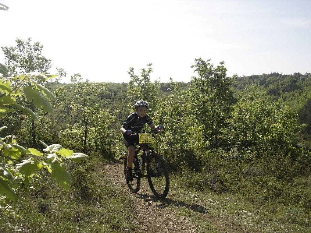 Album - la-pech-bike