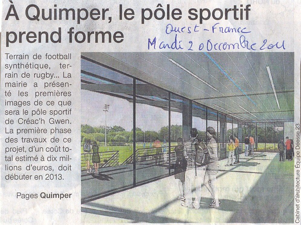Album - pole-sportif