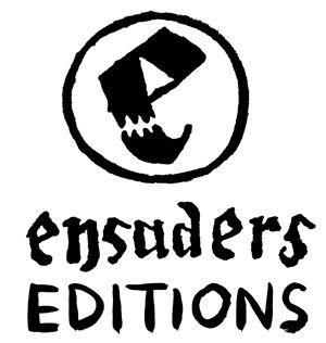 Album - ensaders-editions