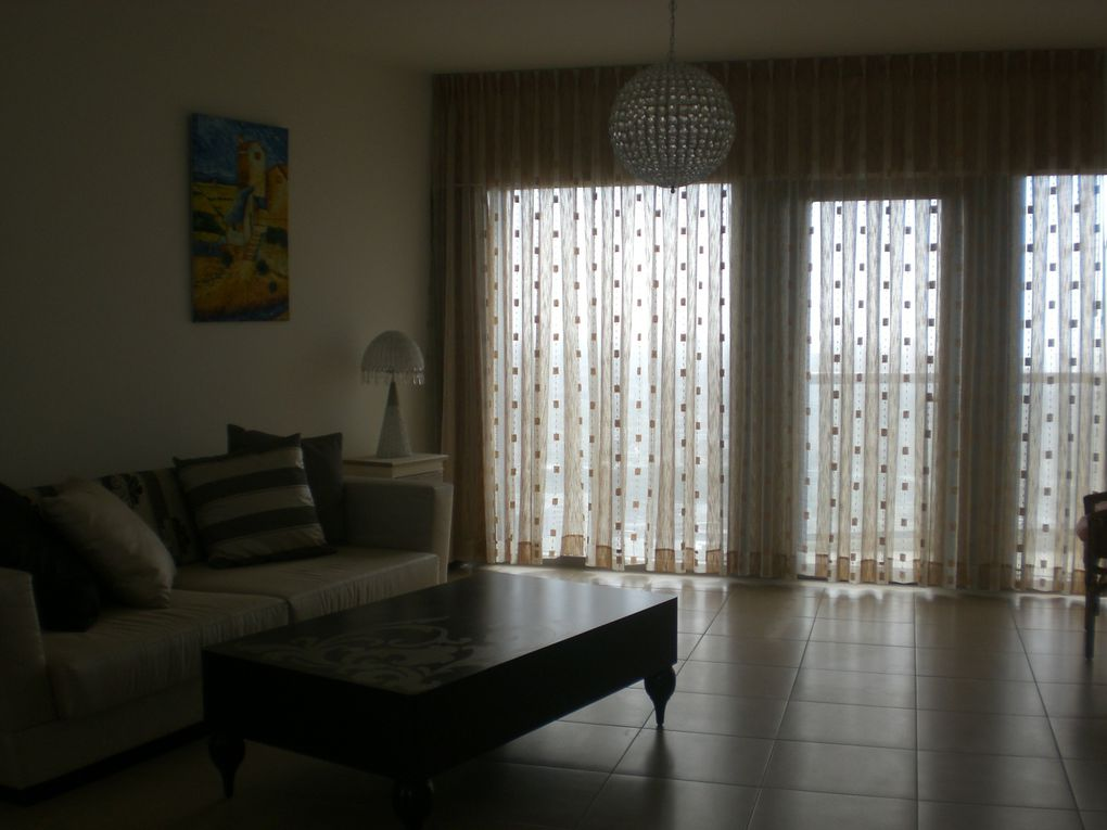 holidays apartment in Tel Aviv for rent in Tel Aviv Neve tsedek Tel Aviv Israel