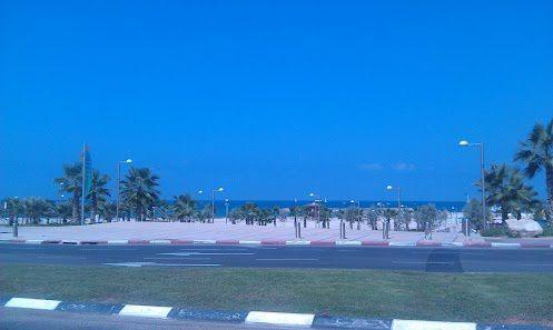 arena mall, marina of herzliya, apartments for rent for vacation in Israel Herzliya marina