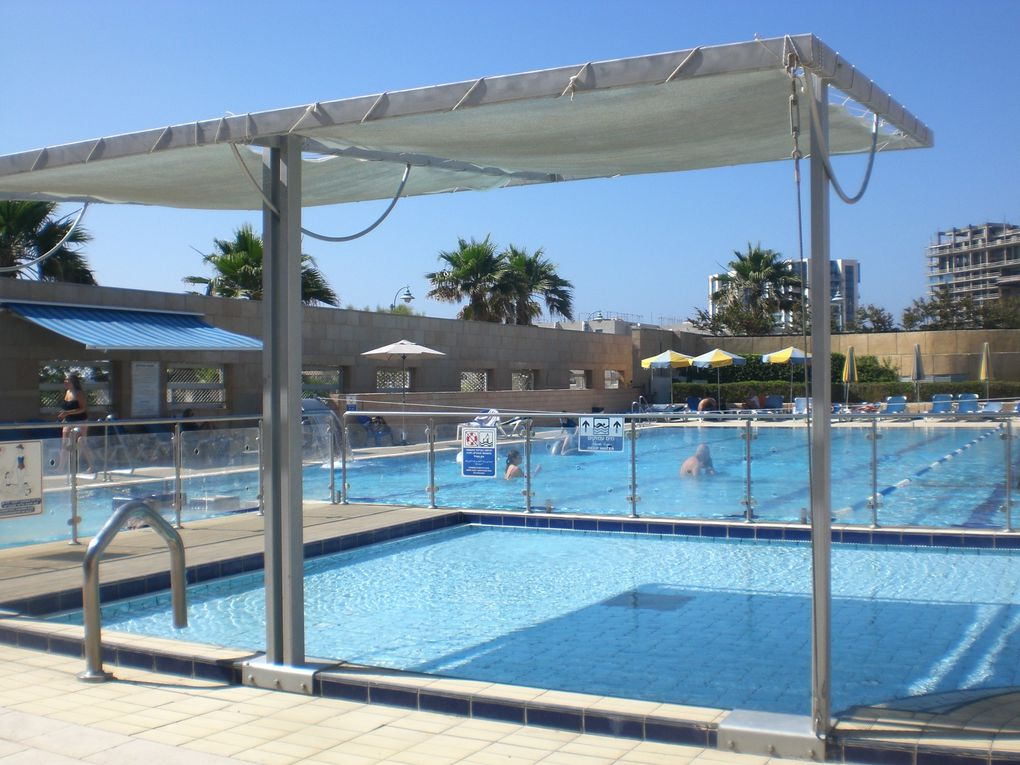 Okeanos ba marina apart hotel for rent for holidays. holidays apartments in Israel