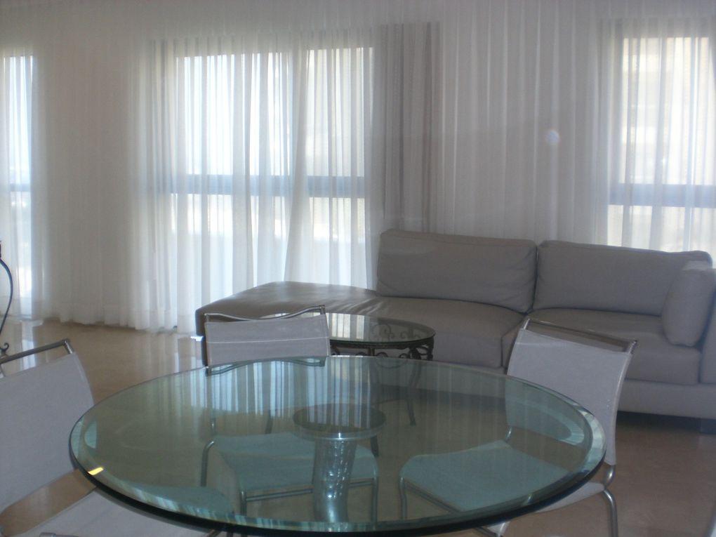 vacation accomodation in herzliya marina apart hotel&#x3B; holiday apartment for rent in Israel in herzliya marina
