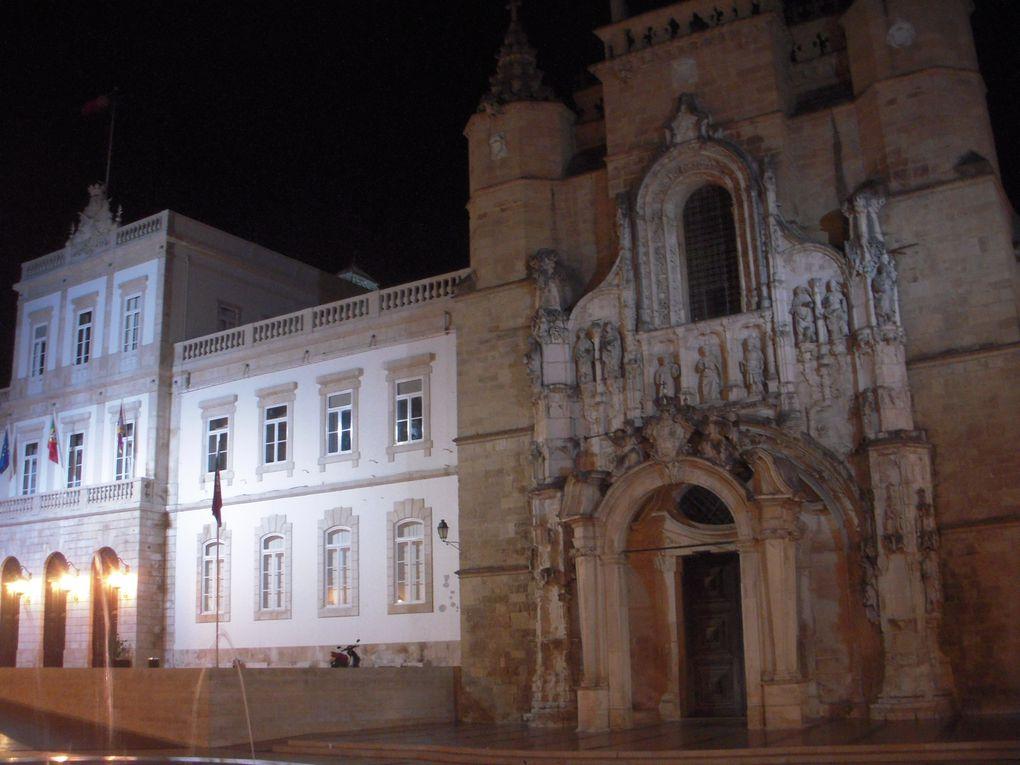 Album - Portugal