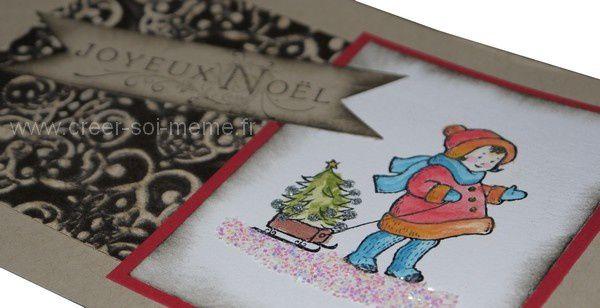 Album - Mes cartes 2012