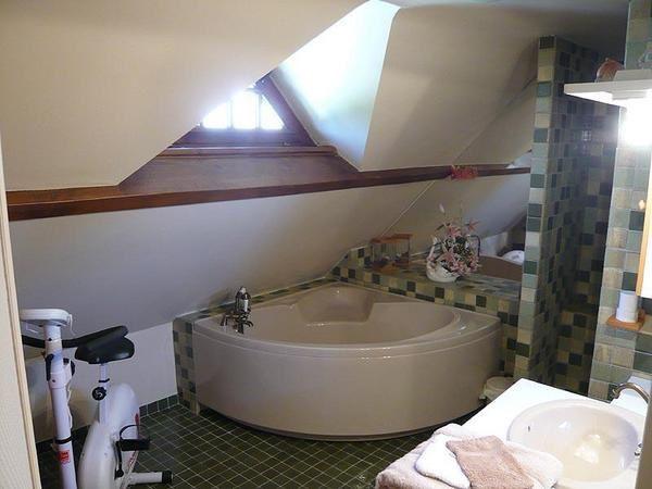 Album - Salle de bain