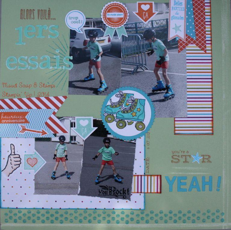 Album - 1.1-Mes-pages-2012-2014