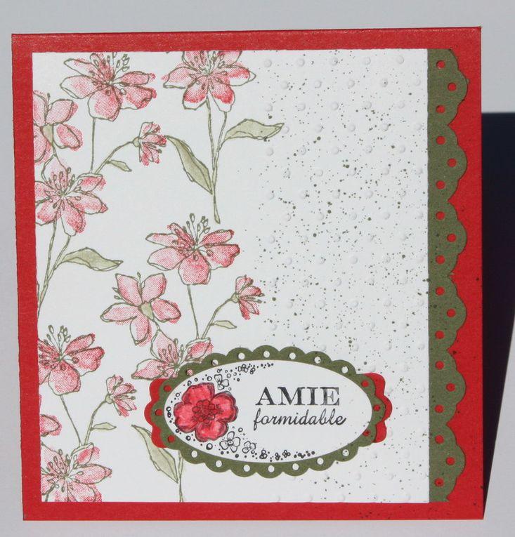 Album - 2-Mes-cartes 2011/12