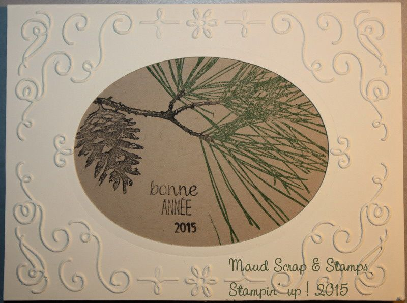 Album - 2.1-Mes-cartes-2013-2014