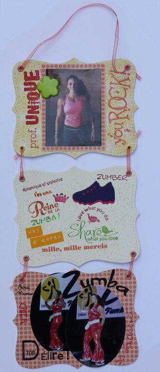 Album - 7.1-Autres-Reas-2012-2014
