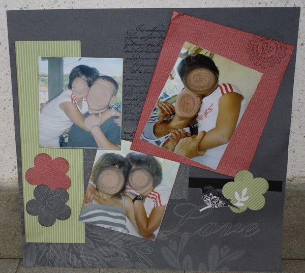 Album - 5- Ateliers-pr-enfants