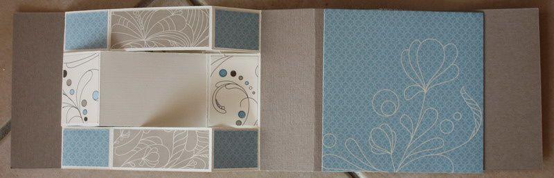 Album - 4-Ateliers 2008-2011