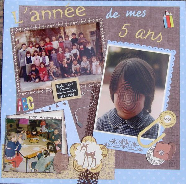 Album - 1-Mes-pages-SU 2008/11