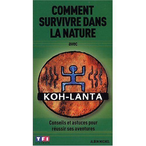 Album - KOH-LANTA