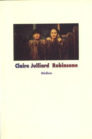 Album - ROMANS JEUNESSE