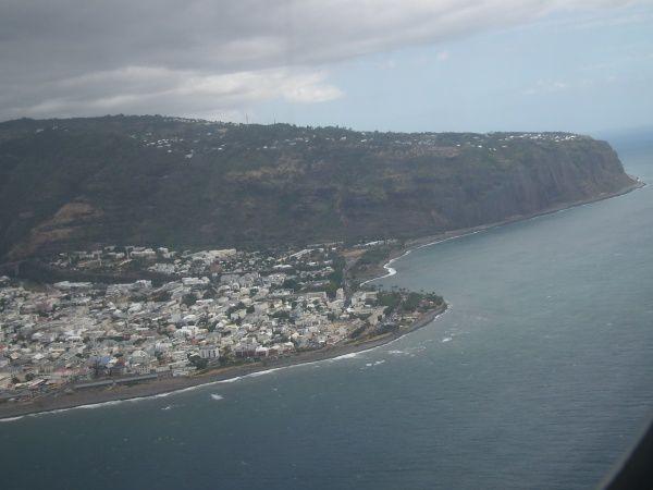 Nos vacances dans le Sud de Maurice du 01 au 08 octobre 2011