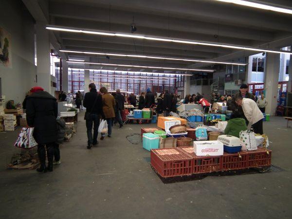 Nos vacances en métropole : Dunkerque, Dax puis Montpellier