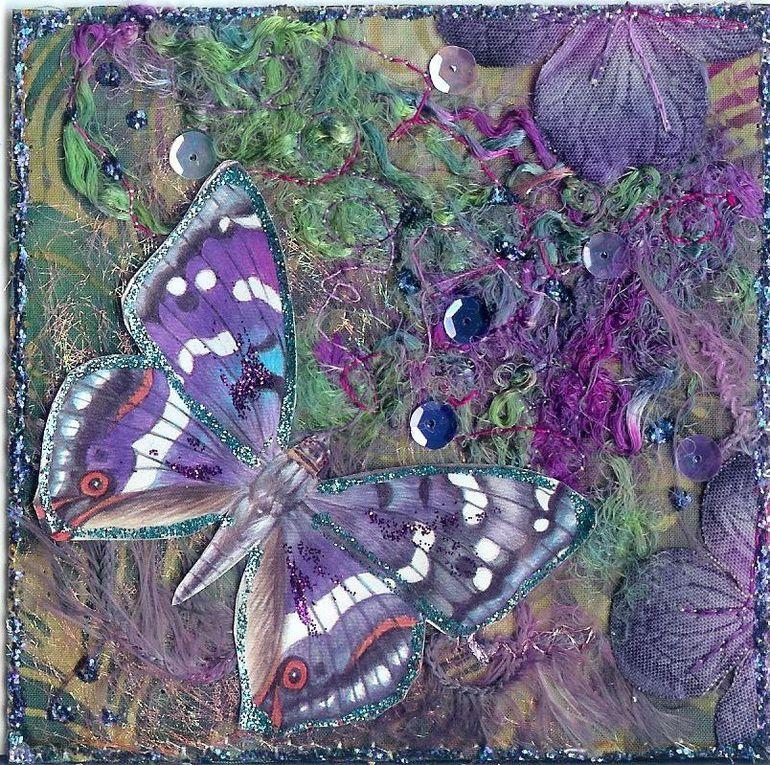 Album - Art-Squares