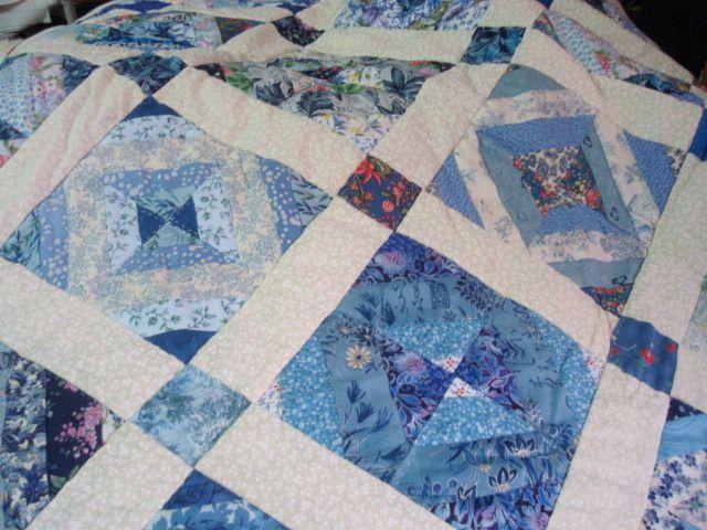 10 ans de patchwork