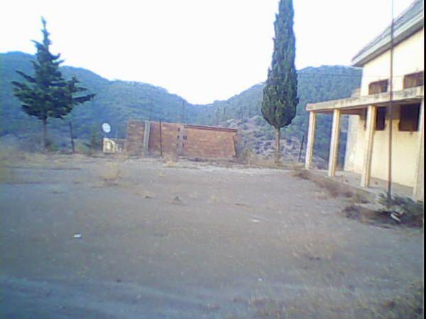 Visitez les quatres coins du village.