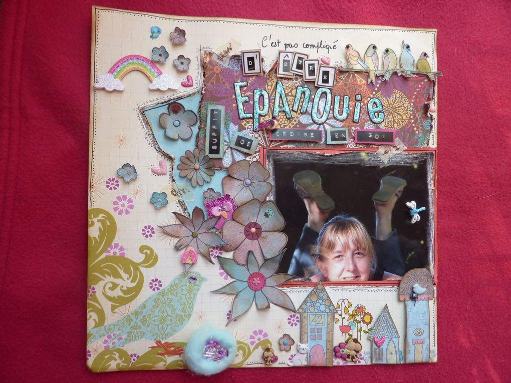 Album - 2009-RE-RE-SUITE
