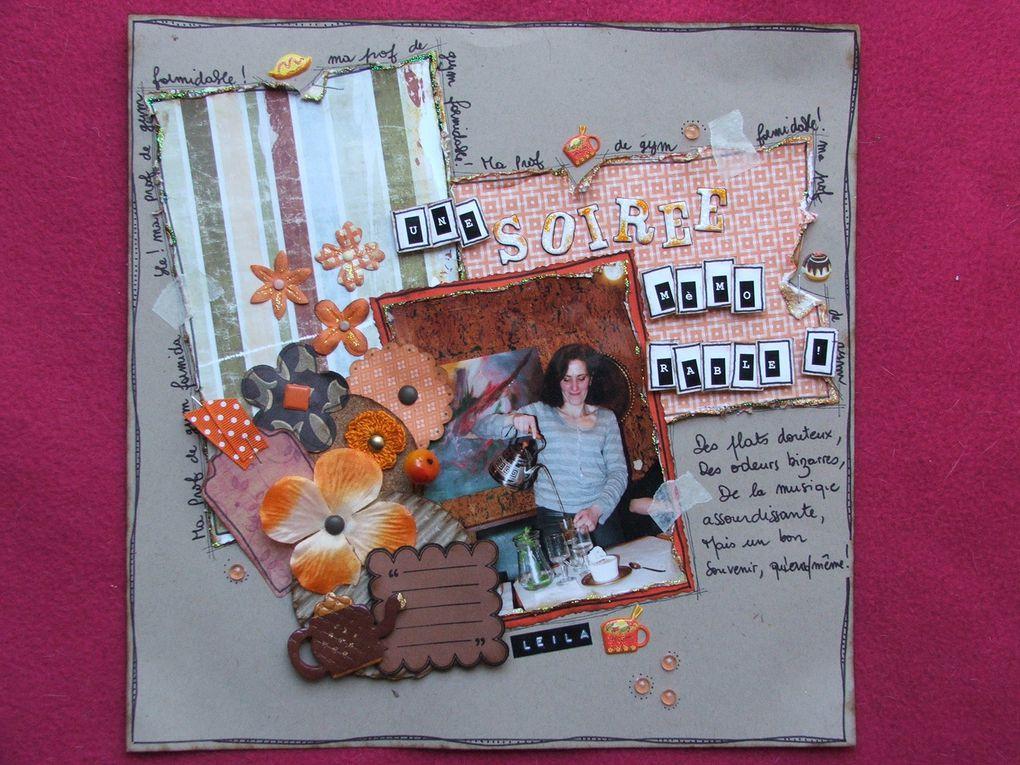 Album - 2009-la-suite