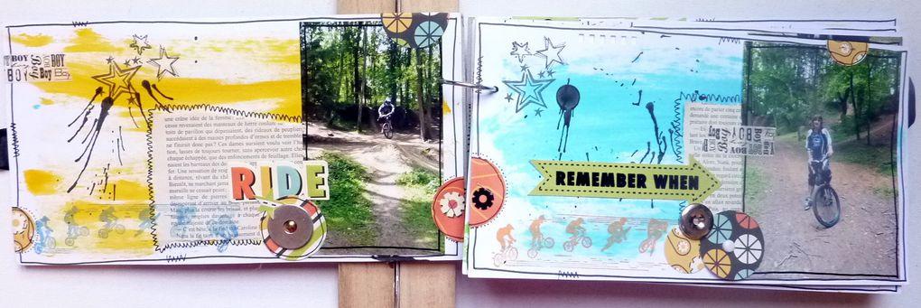 Album - JANVIER-2011