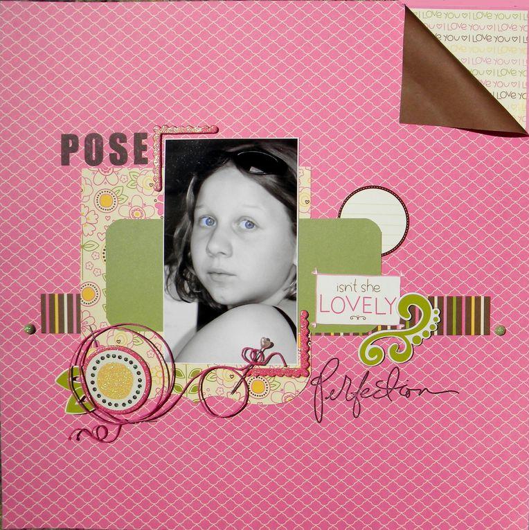 Album - JUILLET-2010