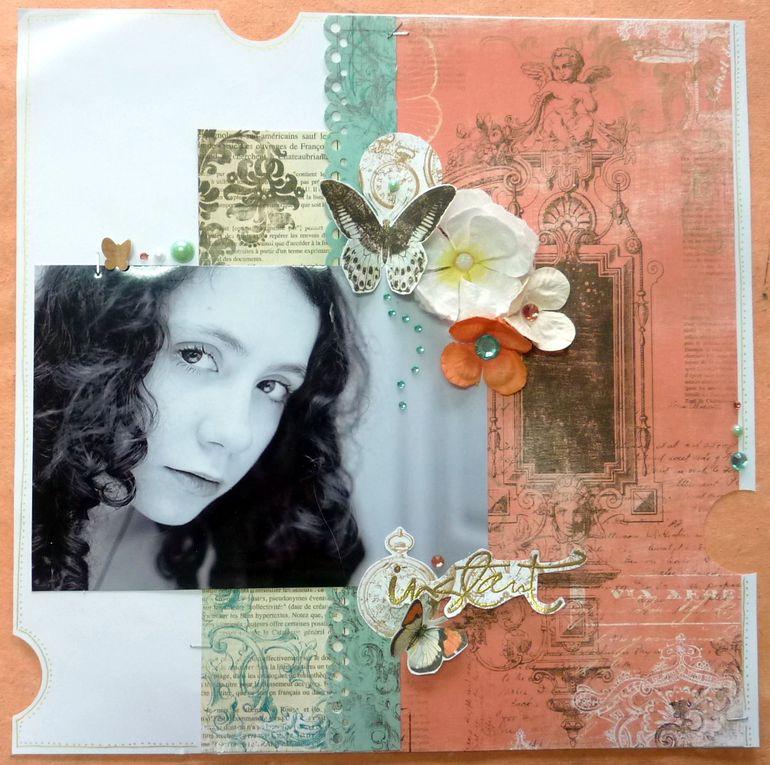 Album - JUIN-2011