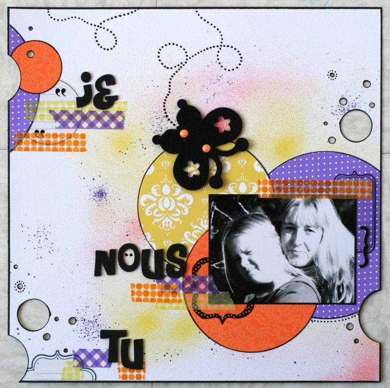 Album - NOVEMBRE-2010